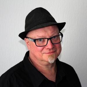 Hans-Jürgen Spehr